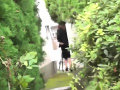 pissing-asian-teen-spied