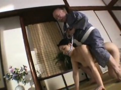 hardcore-grandpa-fucks-young-babe