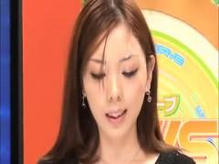japanese get facial cumshot WWW.ONSEXO.COM