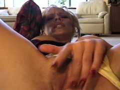 Two Girls For Swinger Husband Awesome Threesome