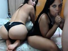 amateur-threesome-283-brunette