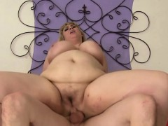deepthroating-bbw-babe-screwed-in-many-poses