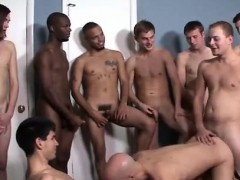 black-gay-masturbation-cumshot-video-and-men-masturbating