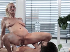 tiny-comes-over-to-conny-dachs-to-seek-the-pleasure-she