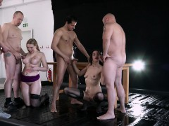this-orgy-is-just-off-the-hook-watch-two-horny-sluts-get