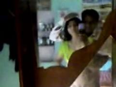 Bengali Teacher Removed Saree On Webcam See Full On Site Gvn