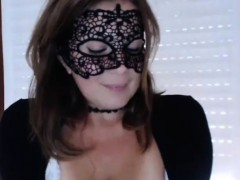 luxury-big-boobs-masked-like-to-squirting
