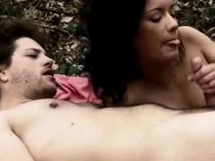 4-filmes-com-cenas-de-sexo-reais-iv-adulttubezero