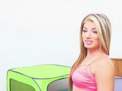 Минет Жесткое порно Большие сиськи Блондинки фото 5