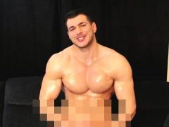 drop-the-towel-and-cum