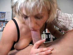 Big Boobs And Big Ass Fucked Up By Bbc