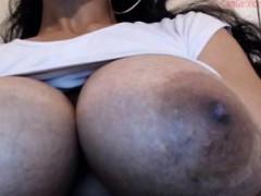 see-big-oiled-boobs-with-huge-nipples