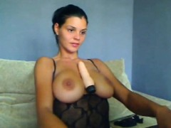 latin webcam chicka got boobs