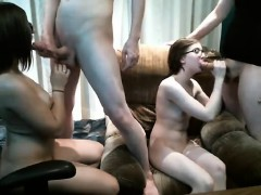 teen-group-sex-with-blowjob