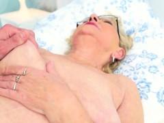 Жесткое порно Блондинки Большие красивые женщины (BBW) Зрелые дамы фото 13
