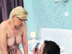 Жесткое порно Блондинки Большие красивые женщины (BBW) Зрелые дамы фото 3