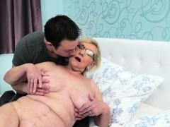 Жесткое порно Блондинки Большие красивые женщины (BBW) Зрелые дамы фото 6