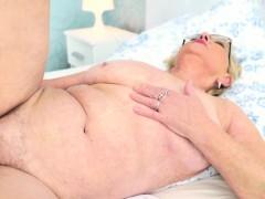 Жесткое порно Блондинки Большие красивые женщины (BBW) Зрелые дамы фото 8