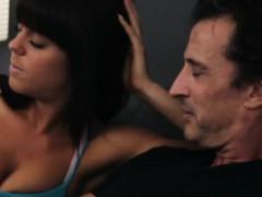 Жесткое порно Красоточки Взрослые и молодые Большие члены фото 4
