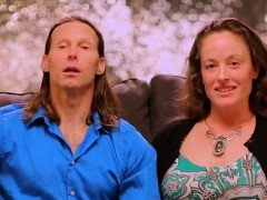 naughty-couples-having-fun-naked