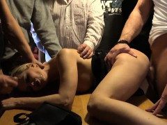 anal-squirt-and-dp-gangbang-fucking