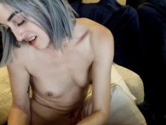 Красоточки Секс игрушки Мастурбация Девушки соло фото 3
