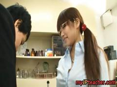 kirara-kurokawa-sweet-asian-teacher-part1