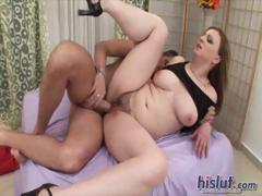 jane-pussy-got-pounded