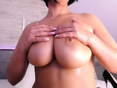 mason-moore-large-boobs-solo