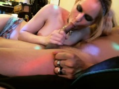 interracial-blowjob-with-blonde