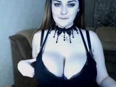 webcam-bbw-boobs