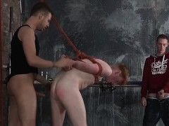 tattoo-twinks-domination-and-eating-cum
