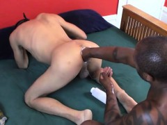 hot-gay-fetish-with-cumshot
