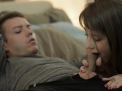 Babes - Elegant Anal - Taissia and Nikolas -