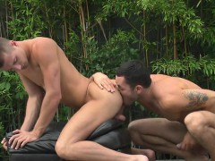 russian-twink-outdoor-with-cumshot