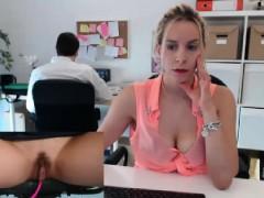 filmed-my-secretary-with-a-hidden-cam