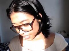 Девушки соло Азиатки Эротика Красотки фото 1