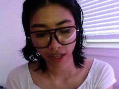 Девушки соло Азиатки Эротика Красотки фото 18