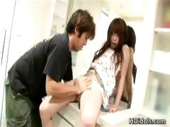 japanese-idol-usagi-amakusa-gets-her-part6