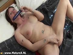 horny-housewife-spreading-her-wet-pussy-part6