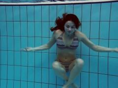 big-bouncing-tits-underwater
