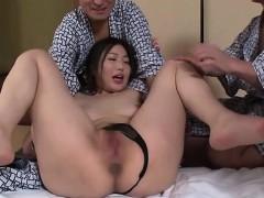 talented-japanese-girl-licks-and-sucks-her-guy-s-wang
