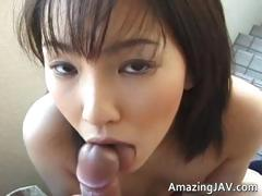 cute-japanese-babe-sucking-some-cock-part3