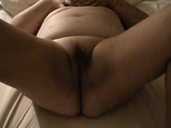 mature-amateur-whore-fisted-in-france