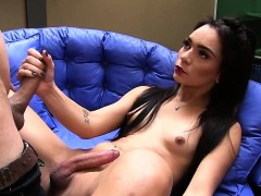 small-tits-shemale-hann-rios-gets-barebacked-well