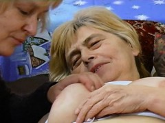 omahotel-homemade-amateur-old-granny-compilation