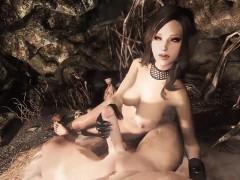 3d-porn-movie-vampire-milf-and-her-big-dick-hentai