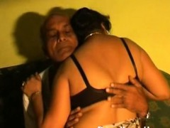 next door desi bhabhi penetrated by father in law leaked online