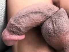 busty-ebony-tranny-gaping-and-jerking-her-bbc