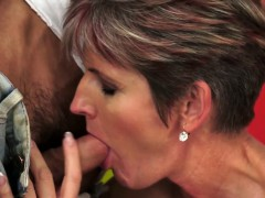 assfucked-cougar-mouthful
